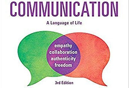 Non-Violent Communication Class