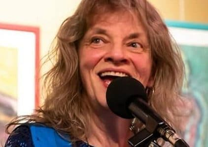 Connie Deming in Concert June 23!